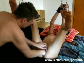 My Swinger Party with My Friends and My Wife: Free Porn 6e Porn Swinger Wife Friends