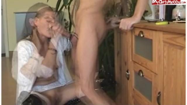 Nude punjabi girl pussy