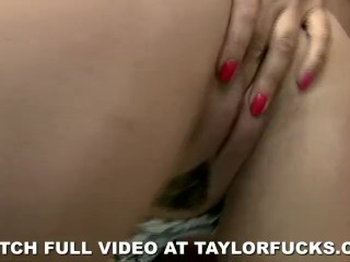 First Anal American Fuck NAUGHTY AMERICA OFFICE ANAL SEX XXX 720P VIDEO Free