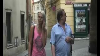 Babe man in fucks euro hot public old public shaved