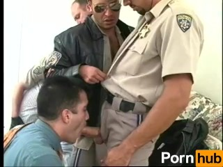 Woman Fat Whip Sex Popular Crop whip Videos Porno XXX ~