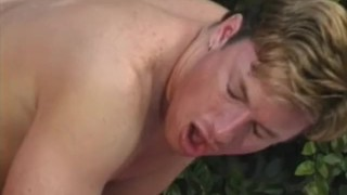 Cocksucking hard voyeur strong