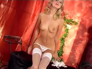 Teen Porn HD Videos. Free Hot Pornos. Young Sexy Girls at Fuck Porn Hot Hd Video