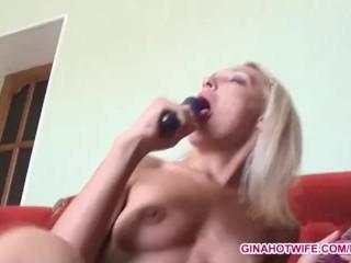 Remove Pubic Hair Porn Porn star secrets