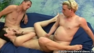 Nasty Men Fucking On The Couch Anal young