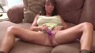Snippets of Hot MILF Isabella who has BIG Orgasms