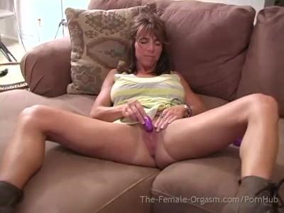 ung søskende sex