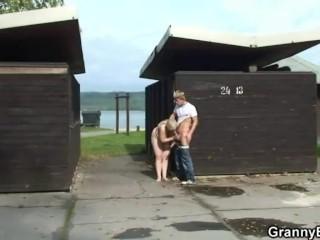Free Big Tit Pics, Busty Babes, Big Boobs Porn Big Tit Nude Babes