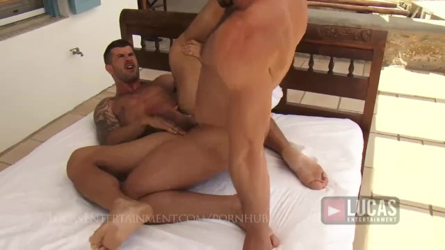 Cleopatra recommends Asian girl tight ass