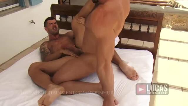 killian pornhub Adam