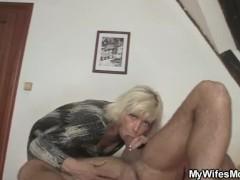 Sex video clips sleep