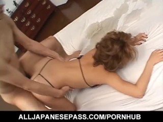 Free stories asian massage girl forced