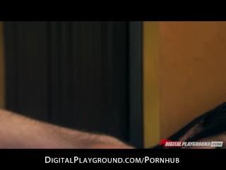 Piss drinking - gay porn videos @ Sunporno Gay shitting...