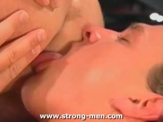 Amateur XXX Videos Debutante honeys get their asses fucked Amateur Fucked In Ass