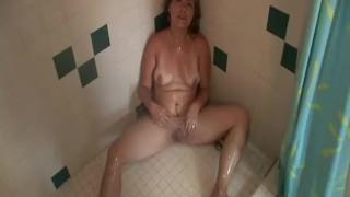 NAKED COLLEGE COEDS 99 - Scene 5 porno