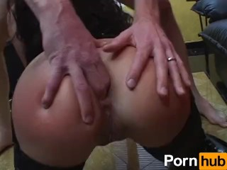 Bisexual Husband Fucked In Front Of Wife Videos and Gay Porn Free Porn Gay Sex In Front Of Wife