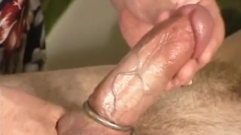 mega MILF porno
