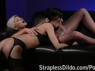 Anal pumping my ass XTube Porn Video from anal angel Angel Anal Ass Porn Tube Ass