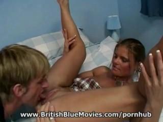 Foot Fetish Free Movies Free Foot fetish Porno Videos