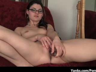 Doggy Style Sex Compilation Doggystyle Compilation Porn Video Tube8