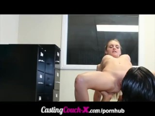 Brad Chase porno gay