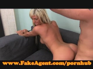 Ass Fucked Hard In Black hairy mature fucked hard in the ass Porn Video Tube8
