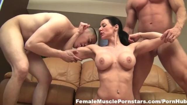 Lust fucked kendra Kendra Lust