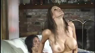 City kissers scene ass sin anal pornhub.com