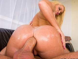 Mom large ass titties movies