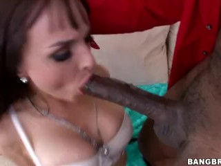 Mom first time fucking young boy Mature Moms TV Mom Teach Boy To Fuck First Time