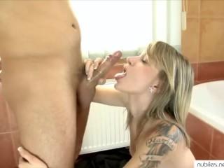 Heels Tube Pleasure Full Length High Heel Sex Movie