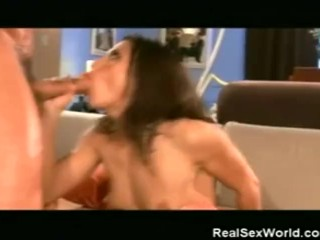 Do girls need to masturbate Porn galleries. 100 Percent Pure Amateur Party Girls