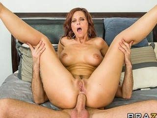 Free sex clips of sophie moone