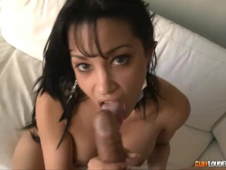Preview 6 of The Friend for Sex of Abella Anderson
