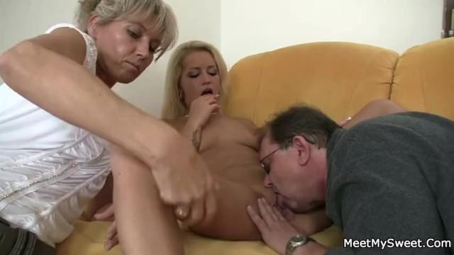 Sex tricks for her