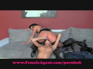 Pissing Wife Movie Tgp Pissing Ardent Mums