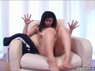 mature big tits videos Free Mature Big Natural Tits Videos