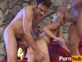 AfroSex Ebony Free porn Just Ebony Porn Movie Clip