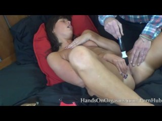 Hot DP session with a brunette hussy m Mayara,s DP session m - Kijk Mayara,s <b>DP session </b>op TNAFlix, de beste xxx hd porno websiteFirst <b>ANAL session </b>Adela (3410)Massage lesbian getting fingered during <b>hot session</b>. <strong>Hot DP session with a brunette hussy m</strong> <b>Hot DP session</b> with a brunette hussy featuring <b>anal</b>,dp,threesome,<b>anal</b> sex,<br>riding,brunettes,3some,dped.