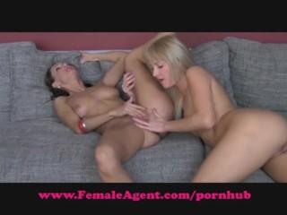 Naked School Girl Porn Schoolgirl gets naked and fucked hard