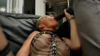 Jodie moore big australian