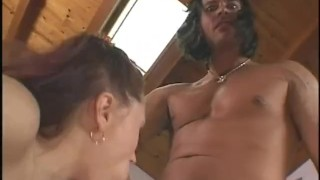 Just For Sex - Scene 3