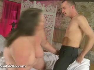 Wwe Jacqueline Moore Nude Porn Videos Wwe Jacqueline Moore Nude