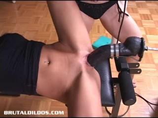 girl-fucked-dildo-fast-nude-babe-blond-selfpics