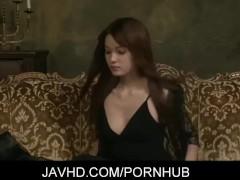 Luiza brunet nua nude