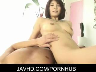 Pin Up Hot Nude Sexy Nude Pin Up Girls GIFs Tenor