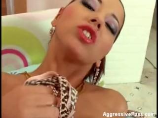 Chubby Latina Amature Video REAL TEENS TWERK PRIVATE VIDEOS
