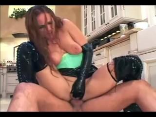 Pussy Of Manisha Koirala Manisha Koirala Sex Xxx Image Cooks Sex O