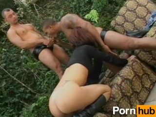 Best Blowjob Scene In Porn What's your favorite blowjob video? : AskRedditAfterDark