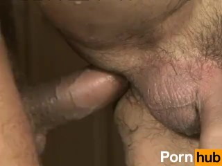 Pictures Of One Guy Two Girls Naked \ Sucking Tirelessly, Porn 2 Girls 1 Man Sex Pics